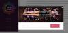 YogaStore.cz - slevový kód -5% na první nákup | Yogastore.cz