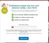Bonprix.cz - slevový kód -150Kč  při nákupu nad 600 Kč | BonPrix